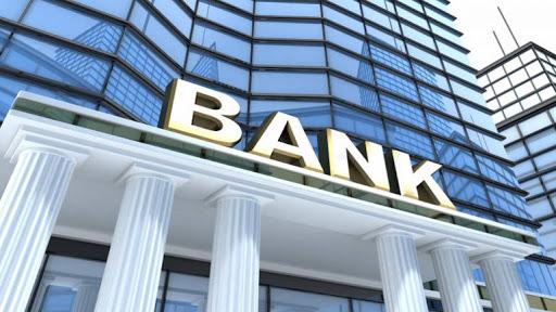 img/customers/banks.jpg