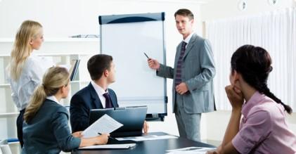 img/home/training/manager.jpg